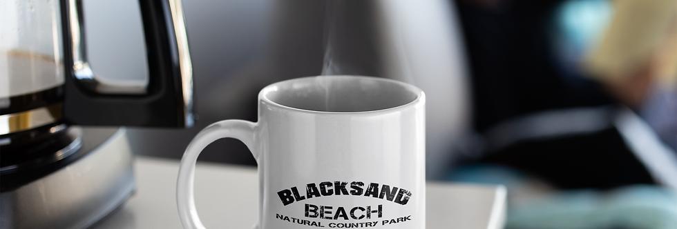 Blacksand Macau