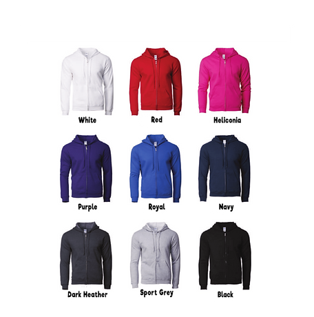 Gildan HOODIES Colours.png