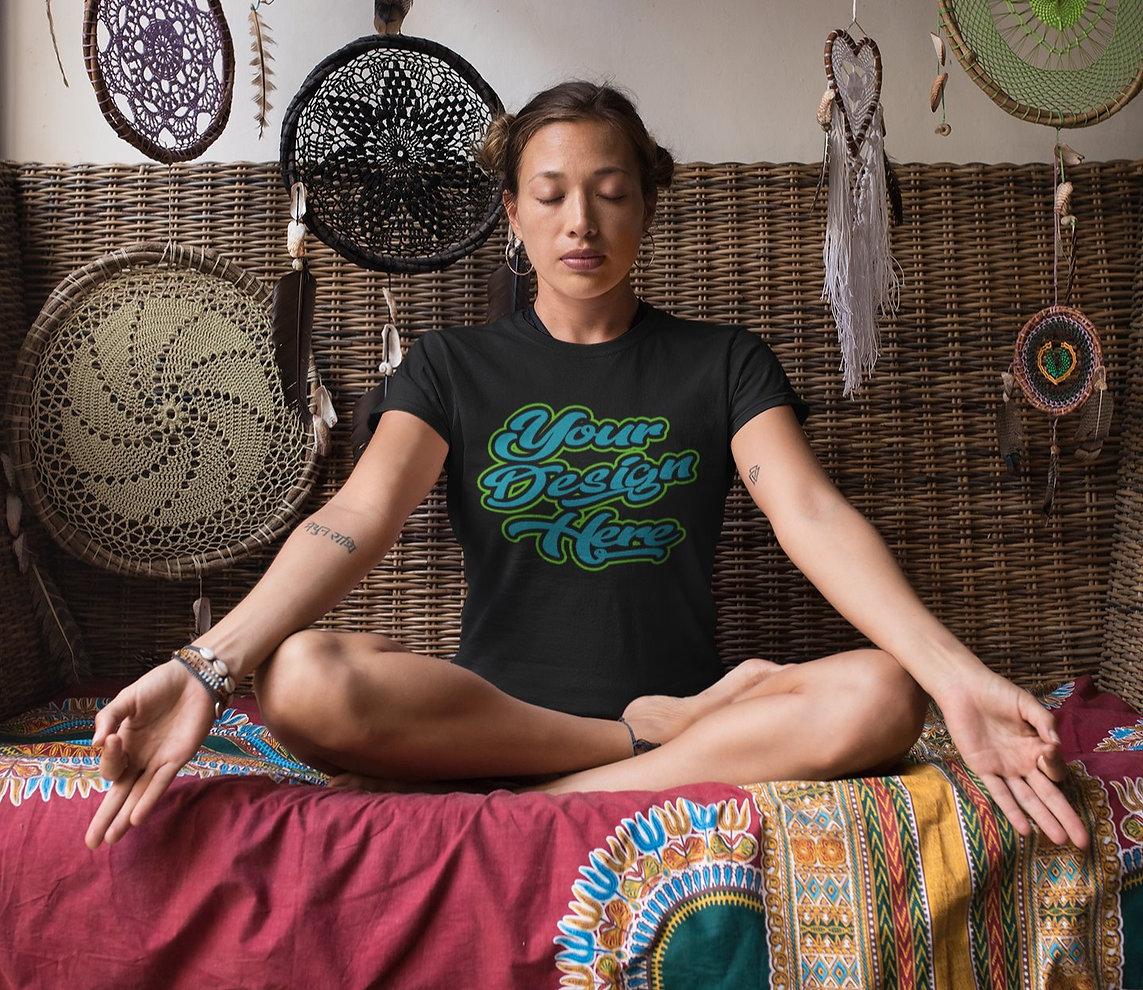 Copy%20of%20t-shirt-mockup-of-a-yoga-gir