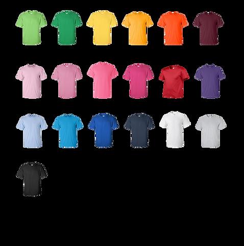 Gildan ColoursKIds .png