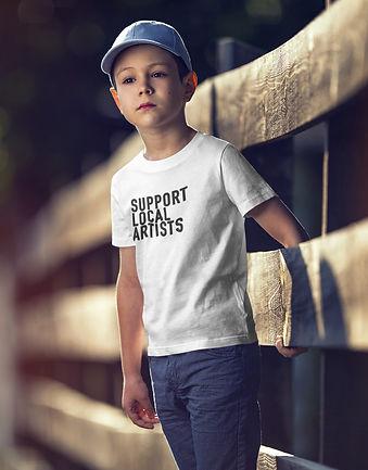 t-shirt-mockup-featuring-a-serious-boy-b