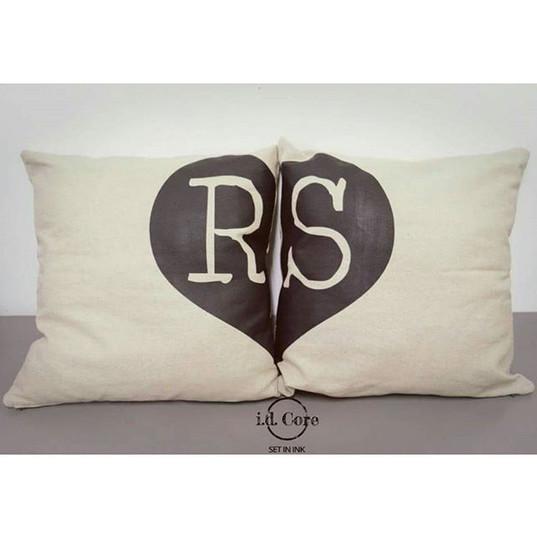 #lovestory #setininkforever #1stannivers