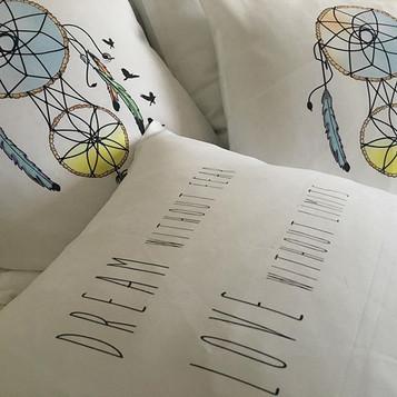 #idcoredesigns #madeinmacau #cushion #dr