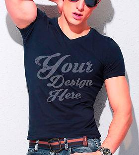 Excellent-quality-lycra-cotton-t-shirt-m