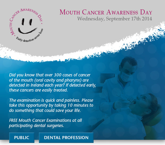 Mouth Cancer Awareness Day.jpg