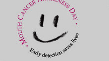 Limerick City Dentist Participates in Mouth Cancer Awareness Day at Guinan Dental Practice, Limerick