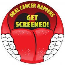 Oral Cancer Screening Sticker.jpg