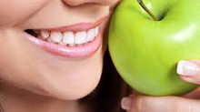 4 Ways to Make Sure Your Mouth Stays Healthy
