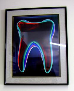 Dental Surgery