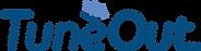 TuneOut_logo_TM-01.png