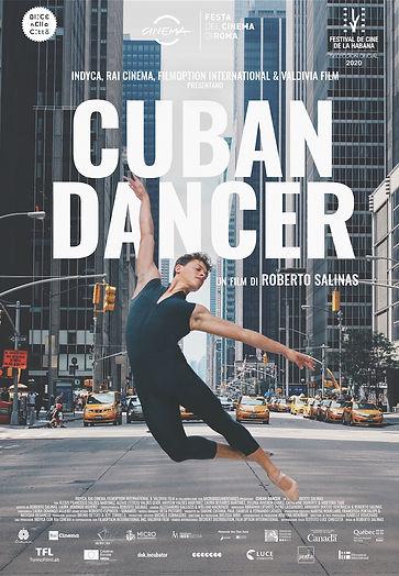 Cuban Dancer_Poster_ITA_LOGHI.jpg
