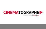 Cinematographe