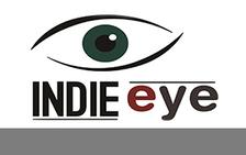 Indie Eye