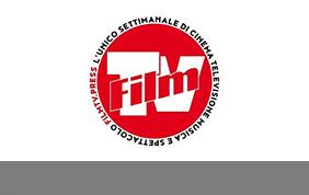 FilmTV