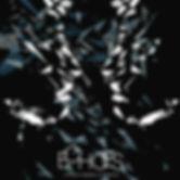 echoes-1421154724.jpg