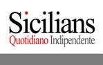 Sicilians