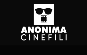 Anonymous Cinephiles
