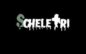 Scheletri.com