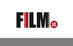 film.it