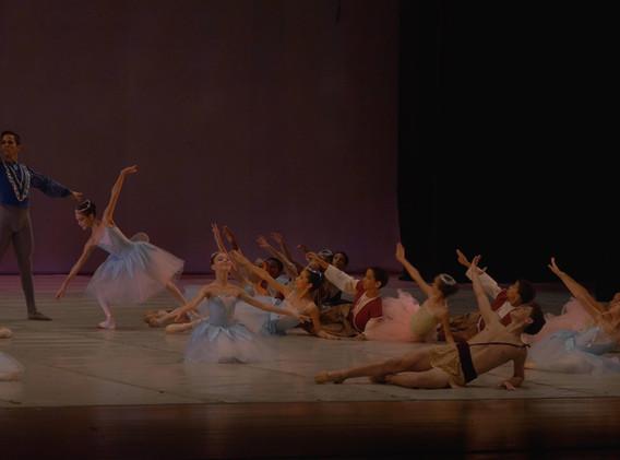 Cuban Dancer5.jpg