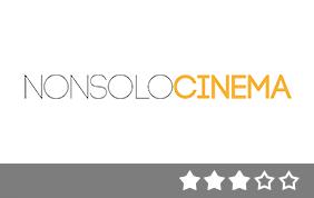 Non Solo Cinema