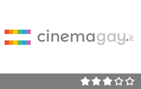 Cinema Gay