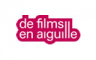 filmsAuguille.png