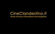 Cineclandestino
