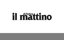 Il Mattino di Padova