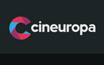 Cineuropa