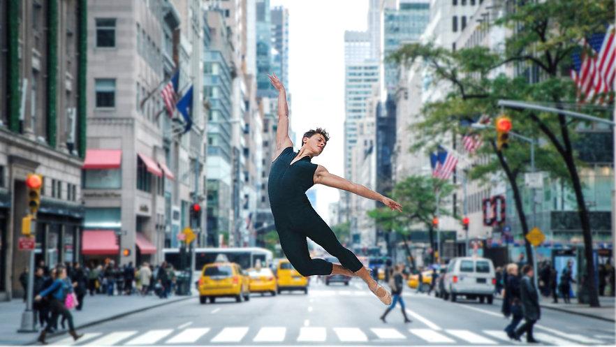 Cuban Dancer catalogue_01.jpg