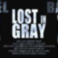 lostingray-1421154217.jpg