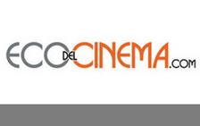 Eco del Cinema