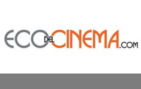 Eco of Cinema