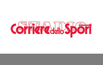 previewCorriereDelloSport.png
