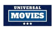 universalmovies.jpg