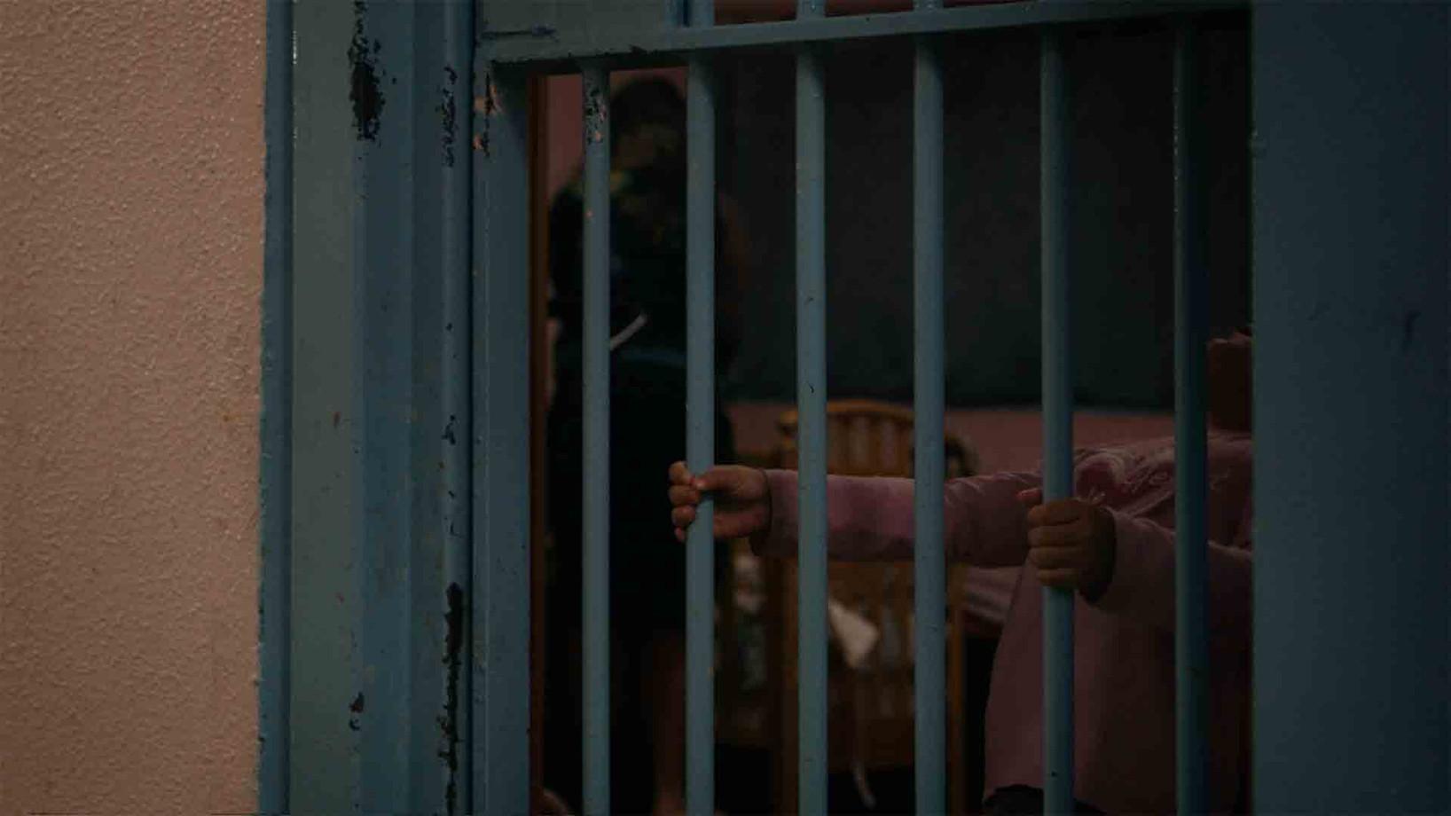 Imprisoned_Lullaby_02.jpg