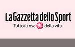 The Gazzetta dello Sport