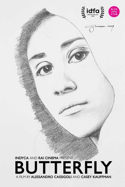 portrait_Irma1