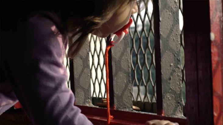 Imprisoned_Lullaby_03.jpg