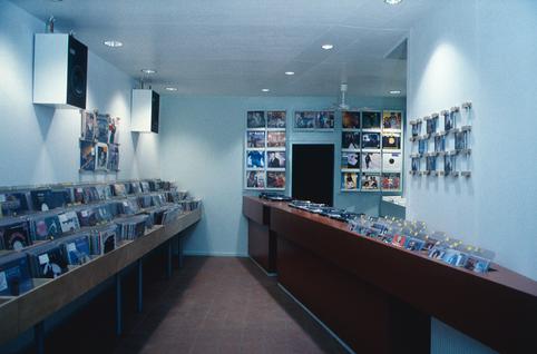 Winkel 1987