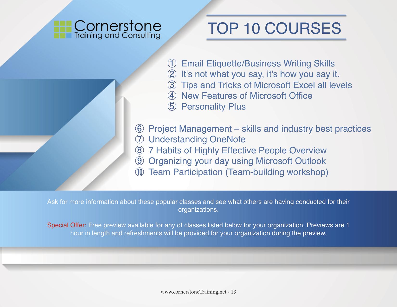 Cornerstone-Catalog-FINAL 13