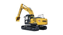 used-2006-kobelco-sk210lc-excavator-for-