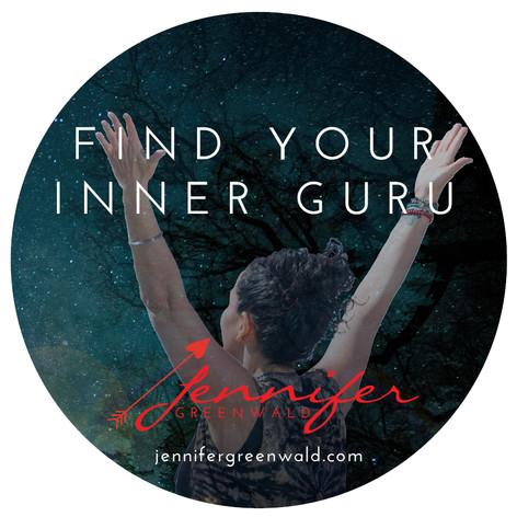 Yoga Workshop Stickers