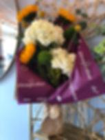 Branford Love Bouquet.jpg