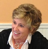 Catherine A. Hogan, MSW, LCSW