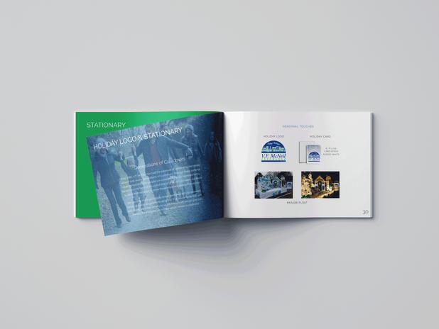 Branding-Book-Mockup-05.png