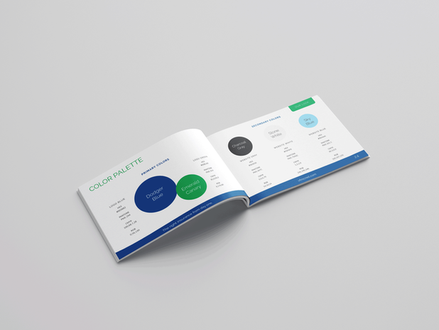 Branding-Book-Mockup-01.png