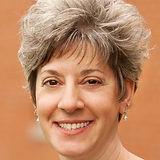 Debra Carroll SCSU Neuropsychologist.jpe
