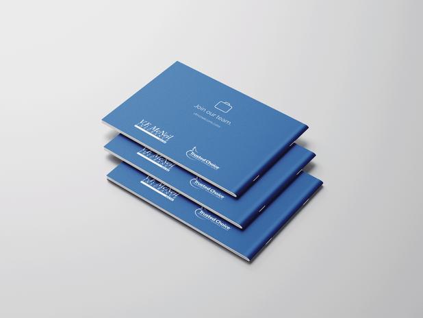 Branding-Book-Mockup-04B.png